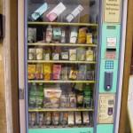 Der magische Allesautomat