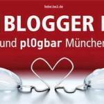 Minga Bloggerday – Münchner Blogger kennen lernen