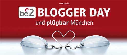 pl0gbar-einladung