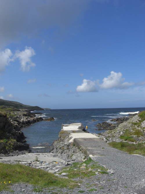 irisches-wetter-in-irland