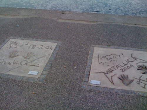 münchen-walk-of-fame2