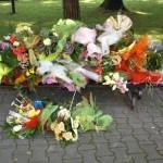 Was es bei polnischen Hochzeiten alles gibt…