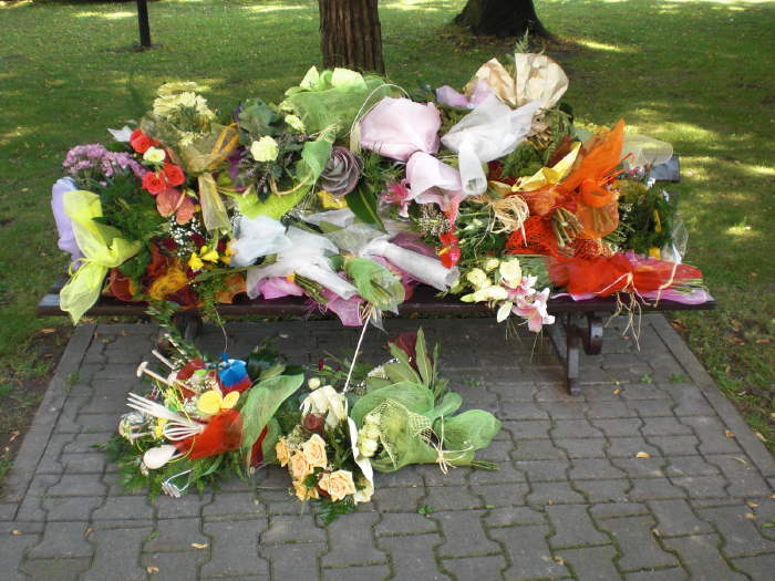 polnische-hochzeit-blumen