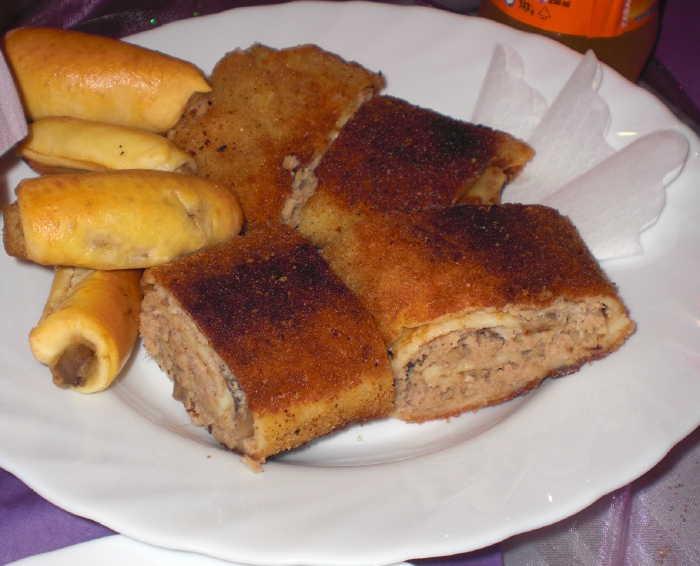 polnische-hochzeit-fleischbeilage