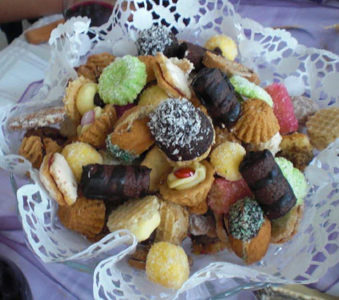 polnische-hochzeit-kekse