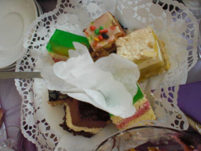 polnische-hochzeit-kuchen