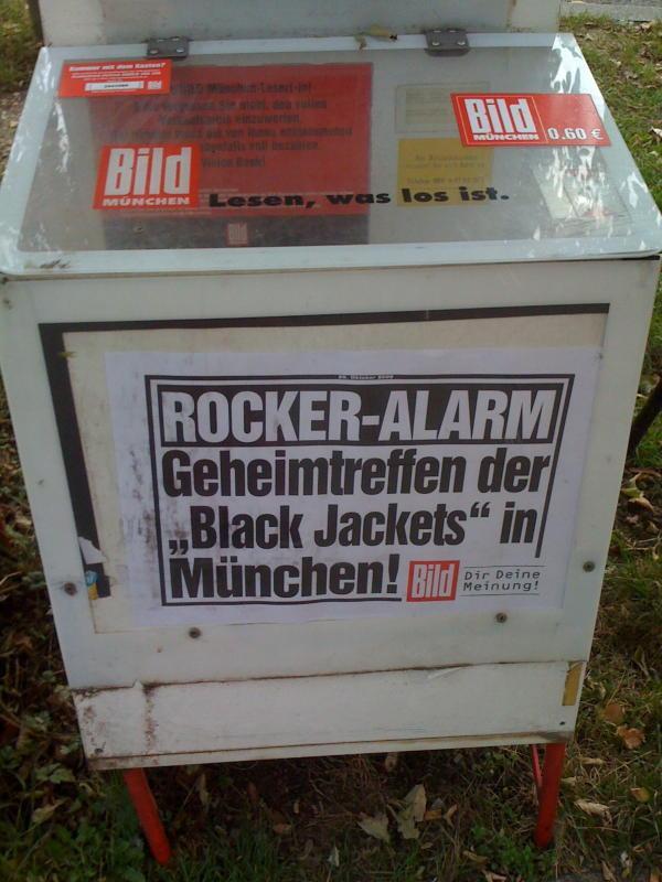 rocker-alarm