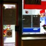 Polski Sklep München – endlich auch in Giesing