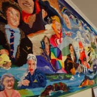 Australian Pioneer Women of Australia