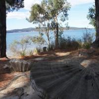 Peppermint Bay