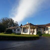 Taralleah Lodge
