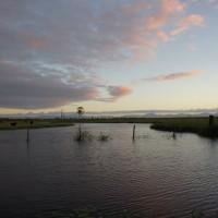 The Queensland Hinterland