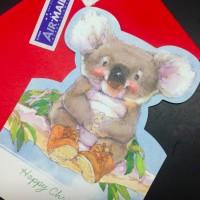 australian_christmas_melbourne10