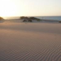 Cape Range National Park Western Australia