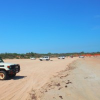 broome_cable_beach_driving