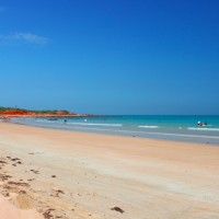 broome_gantheaume_point_cable_beach
