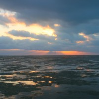 broome_sunken_planes_sunrise