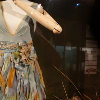 Aurelio Costarella: A 30 Year Retrospective,  Western Australian Museum – Perth