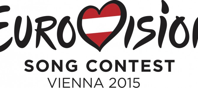 Eurovision 2015 drinking game: Emerging trends to watch